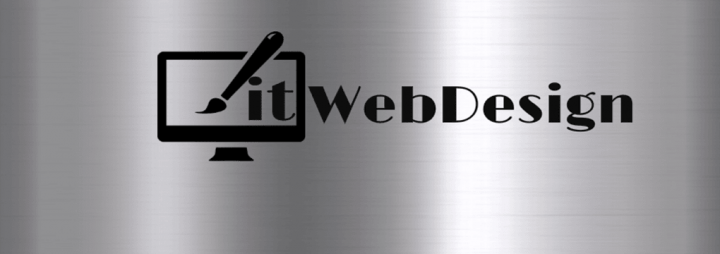 itWebdesign