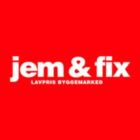 Jem Fix